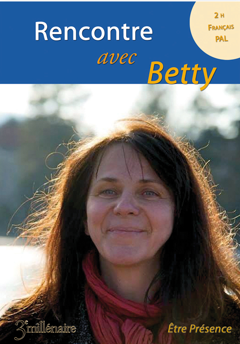 Rencontre avec betty catroux interview