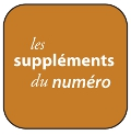 picto-supplements