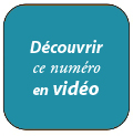 picto-video